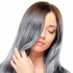 Top 7 Viên uống trị tóc bạc sớm hiệu quả nhất hiện nay