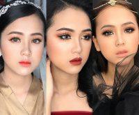 Top 8 Địa chỉ dạy make up chuyên nghiệp nhất TP. Buôn Ma Thuột