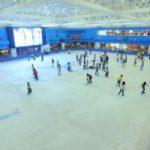 Top 8 địa điểm vui chơi mùa hè tốt nhất cho trẻ em tránh nóng tại Hà Nội