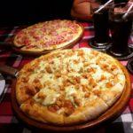 Top 8 địa chỉ ăn pizza giá tầm trung ngon nhất Hà Nội