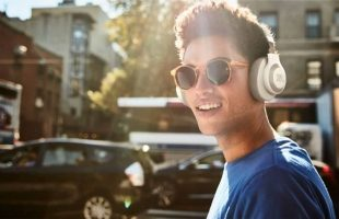 Top 8 địa chỉ bán headphone uy tín ở TPHCM