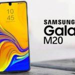 Top 8 điểm nổi bật nhất trên điện thoại Samsung M20 sắp ra mắt