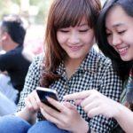 Top 8 ứng dụng học tiếng Trung hay nhất trên iPhone