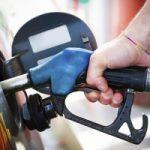 Top 8 Cách chạy xe ô tô tiết kiệm xăng tối đa phù hợp nhất