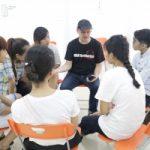 Top 8 Câu lạc bộ học tiếng Anh tốt nhất thành phố Hồ Chí Minh