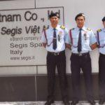 Top 8 Công ty bảo vệ chuyên nghiệp, uy tín nhất Đồng Nai