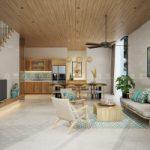 Top 8 Công ty thiết kế nội thất uy tín nổi tiếng nhất Đà Nẵng