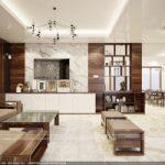 Top 8 Công ty thiết kế nội thất uy tín nhất tại Hải Phòng
