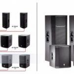 Top 8 Cửa hàng âm thanh/ thiết bị âm thanh uy tín nhất tại Hà Nội