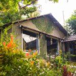 Top 8 Homestay có không gian sân vườn gần trung tâm chợ Đà Lạt