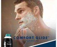 Top 8 Kem cạo râu được nam giới ưa chuộng nhất hiện nay