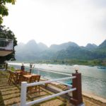 Top 8 Khách sạn đẹp nhất bạn nên lựa chọn khi đến với Phong Nha – Kẻ Bàng