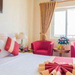 Top 8 Khách sạn Phan Thiết gần trung tâm được lựa chọn nhiều nhất