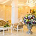 Top 8 Khách sạn tốt nhất trên đường Nguyễn Chí Thanh, Tp. Đà Lạt