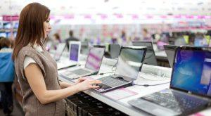 Top 8 Laptop tốt nhất bạn có thể mua với 6 triệu đồng