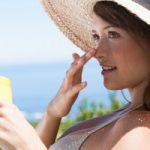 Top 8 Loại kem chống nắng có giá dưới 250.000 đồng được ưa chuộng nhất hiện nay