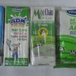 Top 8 Loại sữa đóng hộp ngon đảm bảo chất lượng
