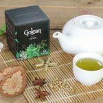 Top 8 Loại trà giảm cân hiệu quả tốt nhất hiện nay