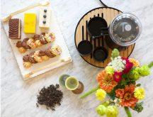 Top 8 Máy pha trà tự động tốt và được người tiêu dùng yêu thích nhất hiện nay