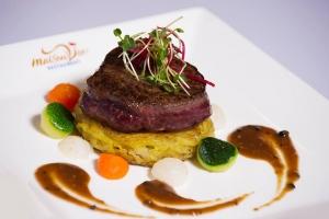 Top 8 Nhà hàng kiểu Pháp ngon nhất tại Hà Nội
