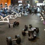 Top 8 Phòng tập gym uy tín nhất tại Cần Thơ