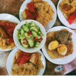Top 8 Quán ăn đậm chất truyền thống Việt Nam tại Hà Nội