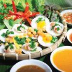 Top 8 Quán bánh căn ngon nhất ở Đà Lạt