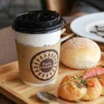 Top 8 Quán cà phê view đẹp tại phố Giảng Võ – Hà Nội