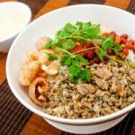Top 8 Quán cơm hến ngon nhất ở Huế