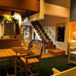 Top 8 Quán cafe đẹp nhất quận 7, TP. Hồ Chí Minh