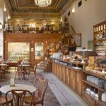 Top 8 Quán cafe có không gian độc đáo nhất Hà Nội