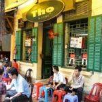 Top 8 Quán cafe nổi tiếng nhất phố Triệu Việt Vương, Hà Nội