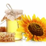 Top 8 Sản phẩm sữa ong chúa chất lượng, được tin dùng nhất hiện nay