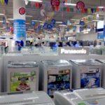 Top 8 Siêu thị điện máy tốt nhất tại Đà Nẵng