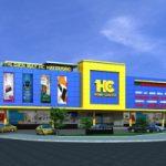 Top 8 Siêu thị điện máy tốt nhất tại Tp Vinh, Nghệ An