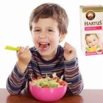 Top 8 Siro cải thiện chứng biếng ăn, kích thích ăn ngon tốt nhất cho bé.