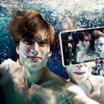 Top 8 Smartphone có khả năng chụp ảnh dưới nước tốt nhất hiện nay