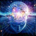 Top 8 Thực phẩm chức năng bổ não, dưỡng não tốt nhất hiện nay