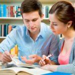 Top 8 Trung tâm dạy tiếng Anh tại quận Hai Bà Trưng Hà Nội