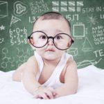 Top 8 Viên uống bổ sung DHA cho bà bầu giúp mẹ khỏe mạnh, bé thông minh tốt nhất hiện nay