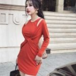 Top 8 Xưởng chuyên sỉ quần áo hot girl giá rẻ và uy tín nhất TP.HCM