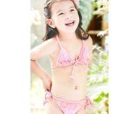 Top 9 Địa chỉ bán đồ bơi trẻ em đẹp nhất tại Đà Nẵng