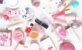 Top 9 địa chỉ bán mỹ phẩm Hàn Quốc tốt nhất tại TP. HCM