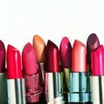 Top 9 địa chỉ bán mỹ phẩm xách tay uy tín, giá tốt tại Cần Thơ