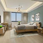 Top 9 địa chỉ bán nội thất uy tín và chất lượng nhất Tp Vinh