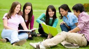 Top 9 địa chỉ học tiếng anh cho người mới bắt đầu tại Hà Nội
