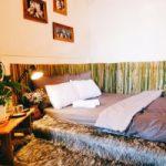 Top 9 địa chỉ homestay cho thuê nguyên căn tại Đà Lạt