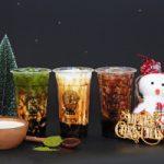 Top 9 địa chỉ uống sữa tươi trân châu đường đen ngon nhất Hà Nội