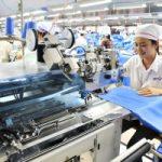 Top 9 Công ty may mặc lớn nhất Việt Nam