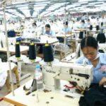Top 9 Công ty may mặc lớn và chất lượng nhất TP. HCM